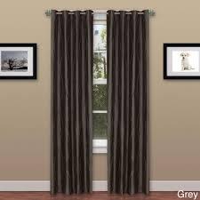 ebay window curtains u2013 home image ideas