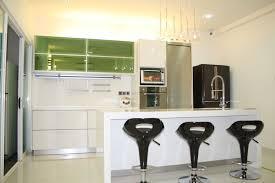 malaysia home interior design interior design ideas for small apartments in malaysia
