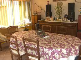 chambre hote morvan le morvan d à saulieu côte d or en bourgogne côte d or