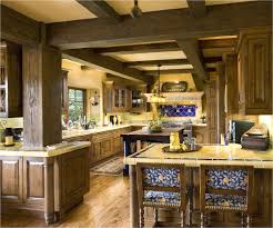 kitchen spanish style kitchen decor high end kitchen cabinets