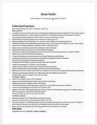 senior accountant cv auto resume os x lion popular research proposal ghostwriter