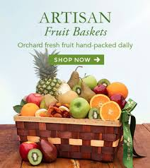 gourmet fruit baskets fruit baskets fresh fruit gifts the fruit company