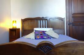 chambres d hotes 64 chambre d hôtes soretena à palais 64 hébergements