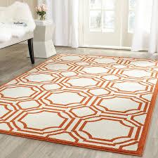 picture 4 of 50 outdoor area rugs 8x10 luxury outdoor safavieh