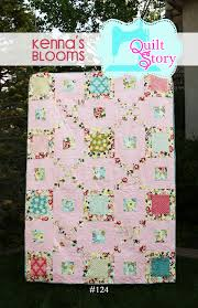quilt story our quilt patterns