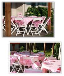 bows for chairs how to tie a chair sash bow organza chair sashes