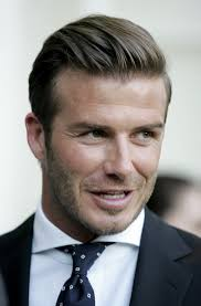 hairstyle for chubby cheeks male mens hairstyles for round faces