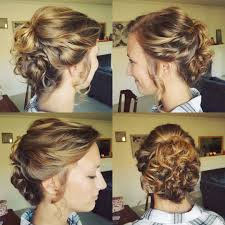 short haircuts designs short hairstyles 20 gorgeous prom hairstyle designs for short hair