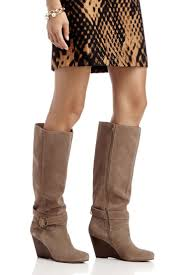 s boots knee high brown 627 best boots images on shoes fashion shoes and shoe