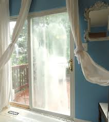 broken window repair or replace houselogic window repair tips