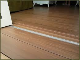 Installing Laminate Flooring Over Linoleum Flooring How To Install Laminate Floor Tos Diy Wonderful Snap In