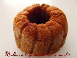 vivolta cuisine de gateau gaga cakes moelleux à la pomme de terre et au