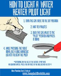 how to light a gas furnace heater how light a pilot troubleshoot gas furnace 3 ultramodern sadef info