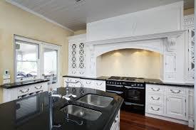 Custom Home Design Software Reviews Interior Design Software Reviews