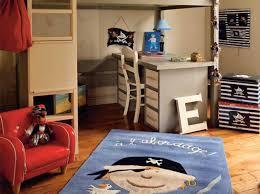 decoration chambre pirate chambre d enfants laquelle sera la plus décoration