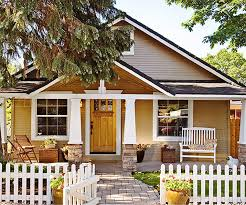 craftsman style house plans one story team galatea homes