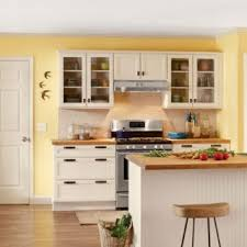 Cardell Kitchen Cabinets Cardell Cabinets Kitchen Cabinets And The Best Choice With Cool