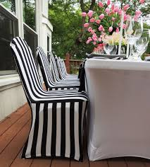 chair covers and linens 134 best luxurious table linens chair covers images on