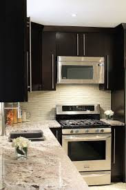 Kitchen Backsplash Toronto 87 Best Kitchen Images On Pinterest Home Kitchen And Kitchen
