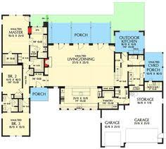 House Plans With Game Room Plan 54222hu Striking Modern House Plan With Game Room Modern