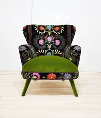 Fun Armchairs Best 25 Patchwork Sofa Ideas On Pinterest Funky Chairs
