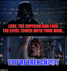 Star Wars Emperor Meme - sw jokes riddles memes currently have 170 jokes page 4 app