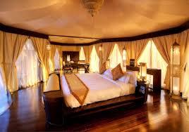 schlafzimmer orientalisch uncategorized schönes schlafzimmer ideen orientalisch mit