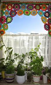 Ebay Chippendale Schlafzimmer In Weiss Ges Die Besten 25 Kurze Gardinen Ideen Auf Pinterest Kurze Vorhänge