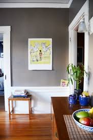 Benjamin Moore Dining Room Colors 148 Best Paint Colors Images On Pinterest Wall Colors Paint