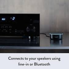 deal amazon echo u0026 echo dot discounted with promo code 5 29 17