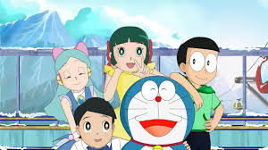 wallpaper doraemon the movie doraemon hindi movie doraemon hindi episodes doraemon in hindi