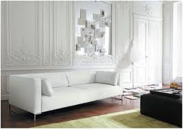 interior black and white sofa set designs comfortable beautiful