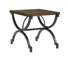 Broyhill Attic Heirloom Coffee Table Broyhill Sofa Table Refinished Mid Century Modern Broyhill