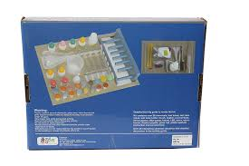 buy do it yourself chemistry kit educational learning toy online