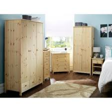 Seattle Modern Furniture Stores by Scandinavian Design Beds Danish Bedroom Furniture Stores Platform