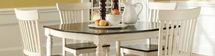 John Thomas Furniture In Evansville Newburgh And Henderson Indiana - Evansville furniture