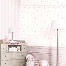 chambre bébé tartine et chocolat tartine et chocolat nouvelle collection de papiers peints une