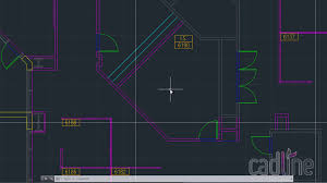 autocad 2017 how to draw at angles u2013 cadline community