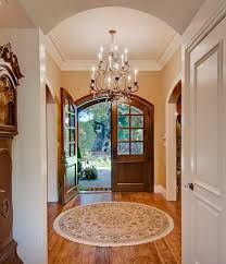 Entry Area Rugs Things To Keep In Mind When Choosing An Entryway Rug