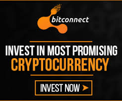 bitconnect good or bad where does the bitconnect go steemit