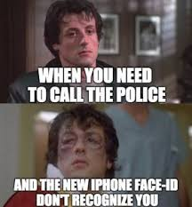 Memes De Iphone - 10 of the funniest iphone x memes and best apple event reactions