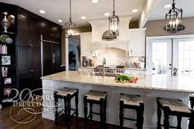 timeless kitchen design ideas best 25 timeless kitchen ideas only on kitchens with