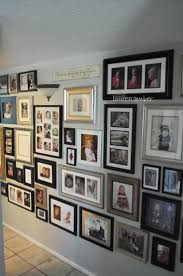 198 best gallery walls images on pinterest wall ideas wall