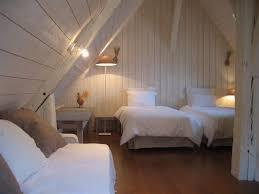 chambre à la ferme ferme au colombier chambre d hôtes et salle de réception