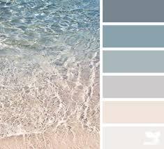 Bathroom Color Palettes Best 25 Bedroom Color Schemes Ideas On Pinterest Apartment