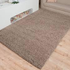 teppich 300x300 weiser shaggy teppich reinigen inspiration design familie traumhaus