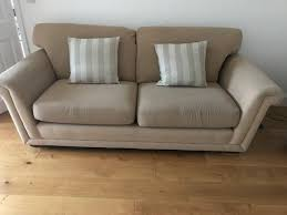 Marks And Spencers Sofa Bed Marks And Spencer Second Hand Household Furniture Buy And Sell