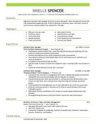 Product Management Resume Samples Essay On Walmart Vs Target Essays On Expensive Funeral Certified