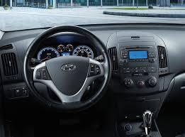 2009 hyundai elantra touring review hyundai elantra touring specs 2009 2010 2011 2012 autoevolution