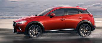mazda crossover 2017 mazda cx 3 near milwaukee wi